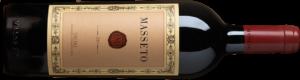 Masseto 2014 Toskana IGT