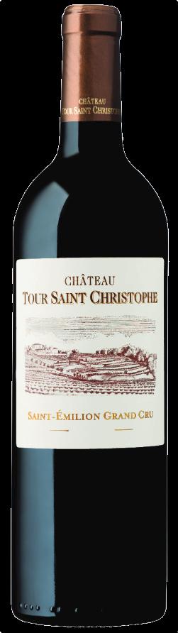 2016er Tour Saint Christophe