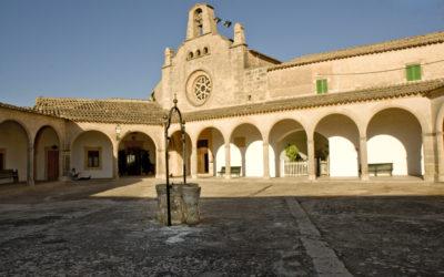Weinreise im Herzen Spaniens. Toro