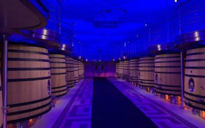Bordeaux 2018 – Saint-Emilion unsere Verkostungseindrücke