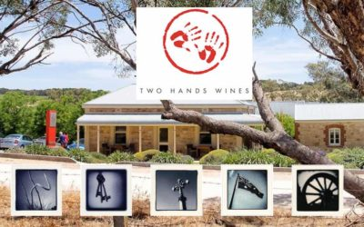 Two Hands Wines – Neuzugang aus dem Barossa Valley