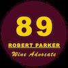 89 Parker Punkte für den Viu Manent Cabernet Sauvignon Gran Reserva 2018