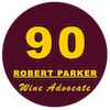 90 Parker Punkte - Chateau Pesquie Cuvee des Terrasses 2016 rouge