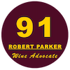 91 Punkte vom Wine Advocate für den Champagne Larmandier-Bernier Latitude Blanc de Blancs Extra Brut