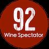 92 Punkte vom Wine Spectator für den Greywacke Chardonnay 2015