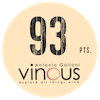 93 Punkte Vinous / Galloni für den Chateau Tour Saint Christophe 2016