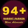 Chateau Sansonnet 2016 mit 94+ Parker Punkten bewertet