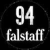 94 Punkte vom Falstaff |Feudo Maccari NEre 2016