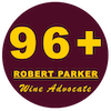 96+ Punkte vom Wine Advocate für den Champagne Larmandier-Bernier Les Chemins d Avize Grand Cru Extra Brut 2012