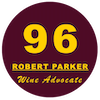 96 Parker Punkte für den The Standish 2017 Single Vineyard Shiraz Barossa Valley