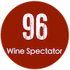 96 Punkte vom Wine Spectator für den Ridge Monte Bello 2016 Santa Cruz Mountains
