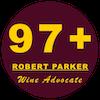 Belair Monage mit 97+ Parker Punkten bewertet