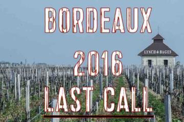 Bordeaux-Subskription-2016-letzte-Chance
