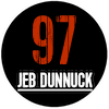 97 Punkte von Jeb Dunnuck für den Ridge Monte Bello 2016 Santa Cruz Mountains