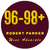 96-98+ Punkte vom Wine Advocate für den Ridge Monte Bello 2016 Santa Cruz Mountains