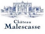 Chateau Malescasse