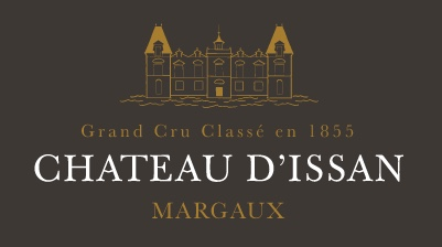 Chateau d´Issan Margaux