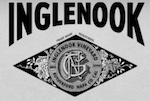 Inglenook Vineyard - Napa Valley