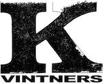 K Vintners - Washington