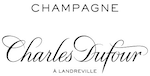 Charles Dufour Champagne