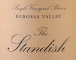 The Standish WIne Company - Barossa Valley