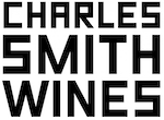 Charles Smith Wines - Washington State