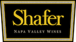 Shafer Vineyards Napa Valley