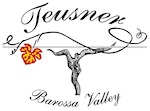 Teusner Barossa Valley
