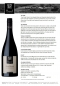 Preview: Maxwell Wines Four Roads Old Vine Grenache 2014