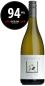 Mobile Preview: Greywacke Wild Sauvignon 2014