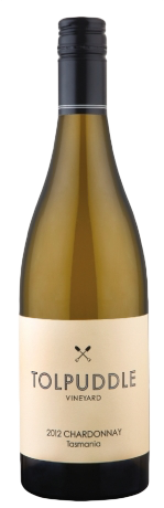 Tolpuddle 2017 Chardonnay by Shaw and Smith je Flasche 36.95€
