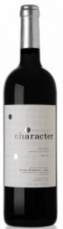 Wine & Soul Pintas Character Douro Red 2012 Magnum
