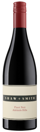 Shaw & Smith Pinot Noir 2018 Adelaide Hills je Flasche 25.50€