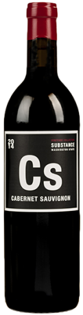 Super Substance Cabernet Sauvignon Stoneridge 2013