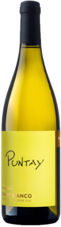 Erste + Neue Pinot Bianco Puntay 2017 je Flasche 16.90€