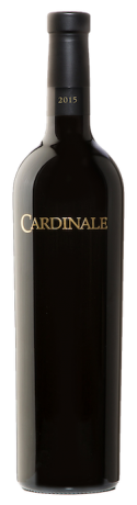 Cardinale 2014 Napa Valley Cabernet Sauvignon Proprietary Red Wine