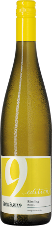 Grans Fassian Edition 9 Riesling 2019 Mosel je Flasche 8.95€