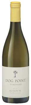 Dog Point Section 94 Sauvignon Blanc 2015 Marlborough