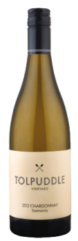 Tolpuddle 2015 Chardonnay by Shaw and Smith