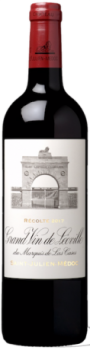 Chateau Leoville Las Cases 2018 Saint Julien