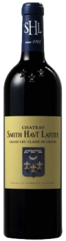 Chateau Smith Haut Lafitte 2018 rouge Pessac Leognan