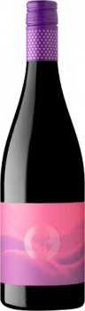 "Teusner ""The G"" Grenache Barossa Valley 2018"