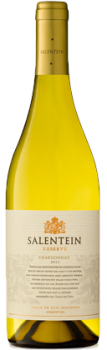 Bodegas Salentein Barrel Selection Chardonnay 2019