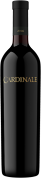 Cardinale 2016 Napa Valley Proprietary Red Wine