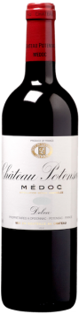 Chateau Potensac 2018 Medoc