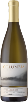 Columbia Winery Chardonnay 2016