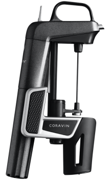 Coravin Weinsystem Model Two