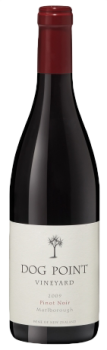 Dog Point Pinot Noir 2016