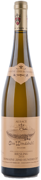 Domaine Zind-Humbrecht 2016 Riesling Clos Windsbuhl