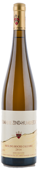 Domaine Zind-Humbrecht 2016 Riesling Roche Calcaire